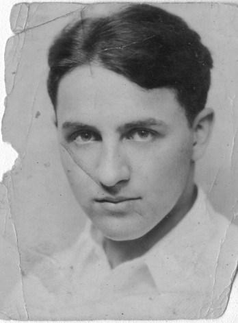 blitzstein-1925